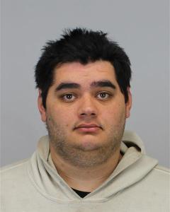 Austin Leroy Barba a registered Sex Offender of Wyoming