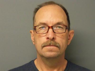 Shawn Lee Wade a registered Sex Offender of Wyoming