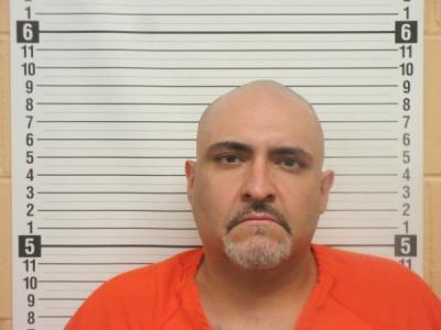 Matthew Roy Sandoval a registered Sex Offender of Wyoming