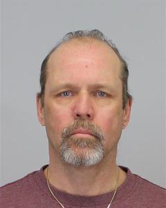 Rick William Olsen a registered Sex Offender of Wyoming