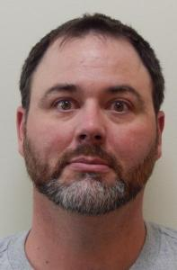 Scott Warren Douglas a registered Sex Offender of Wyoming