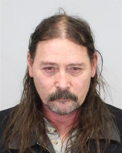 Paul Robert Martin a registered Sex Offender of Wyoming