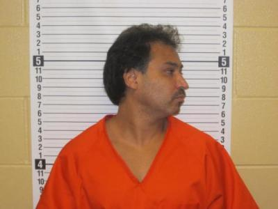 Michael Jesse Munoz a registered Sex Offender of Wyoming