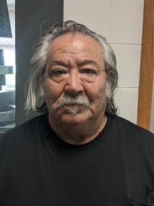 Jesse Hernandez a registered Sex Offender of Wyoming