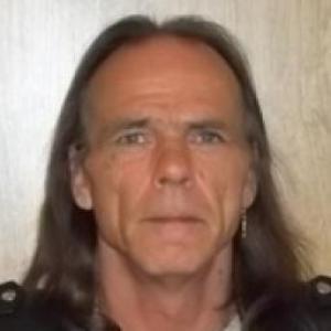 Robert Manuel Romero a registered Sex Offender of Wyoming