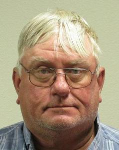 Wayne Gene Henle a registered Sex Offender of Wyoming
