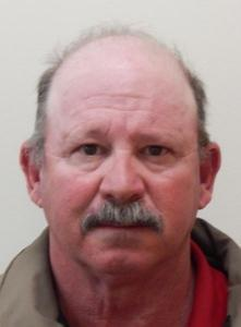 James Jerome Jibben Jr a registered Sex Offender of Wyoming