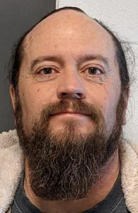 Kevin Anthony Martinez a registered Sex Offender of Wyoming