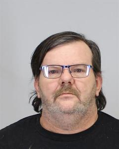 Ronald Earl Masten a registered Sex Offender of Wyoming