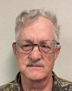 Tommye Lee Evans a registered Sex Offender of Wyoming