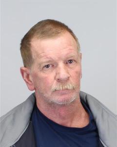 James Halden Stewart a registered Sex Offender of Wyoming