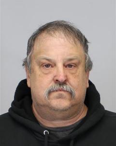 Bradley Allen Wilkison a registered Sex Offender of Wyoming