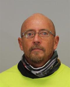 Rick Ross Mcinturff a registered Sex Offender of Wyoming