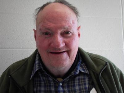 Van Olsen Durfee a registered Sex Offender of Wyoming