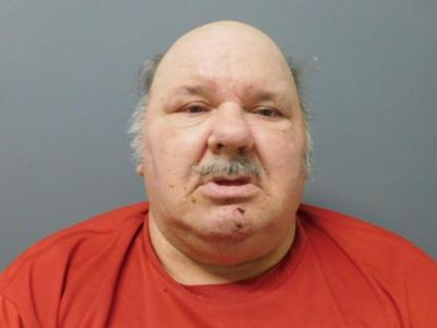 Harold Wayne Haynes a registered Sex Offender of Wyoming