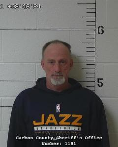 William Charles Mcdaniel a registered Sex Offender of Wyoming
