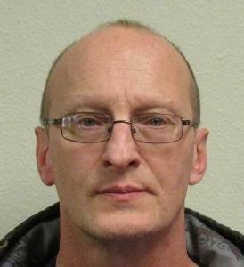 Douglas Blair Kemerer a registered Sex Offender of Wyoming