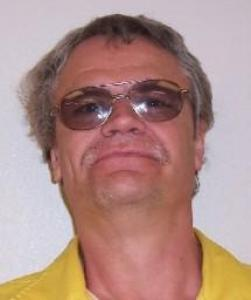 Charles David Bauer a registered Sex Offender of Wyoming