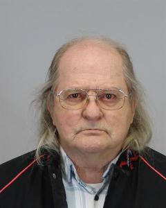 William Wendell Rader a registered Sex Offender of Wyoming
