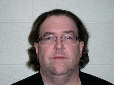 Jeffrey Alma Hughes a registered Sex Offender of Wyoming