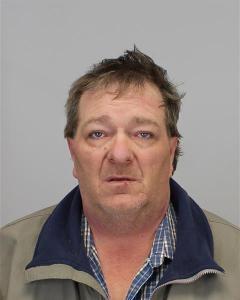 Gill Eldor Weidner a registered Sex Offender of Wyoming