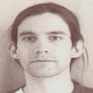 David Andrew Woodruff a registered Sex Offender of Wyoming