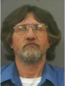 David Kenneth Mercer a registered Sex Offender of Wyoming