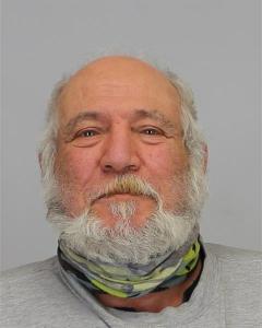 Hank Allen Hampton a registered Sex Offender of Wyoming