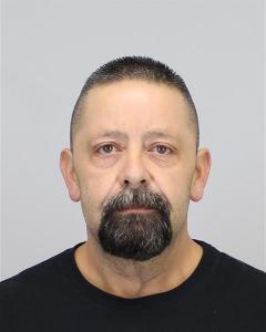 Michael Lee Brasiel a registered Sex Offender of Wyoming