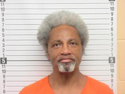 Jeffery Mitchell a registered Sex Offender of Wyoming