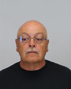 Gary Lee Renfro a registered Sex Offender of Wyoming