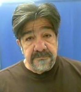 Daniel Eugene Chavez a registered Sex Offender of Wyoming