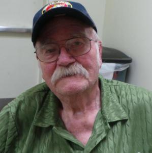 Judd Larry Brown a registered Sex Offender of Wyoming