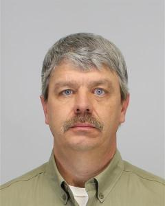 Michael Don Fuson a registered Sex Offender of Wyoming