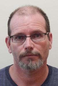 John Fredrick Lewis III a registered Sex Offender of Wyoming