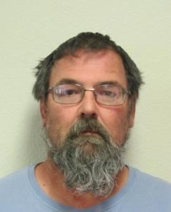 Carl Douglas Humes a registered Sex Offender of Wyoming