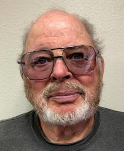 Rodger Whitman Wood a registered Sex Offender of Wyoming