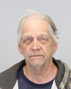 Steve Loren Kamish a registered Sex Offender of Wyoming