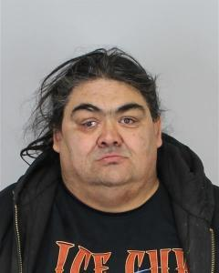 Joseph Robert Cardenas a registered Sex Offender of Wyoming