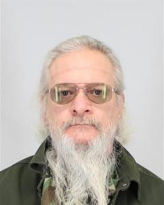 Scott Jeffrey Lepage a registered Sex Offender of Wyoming