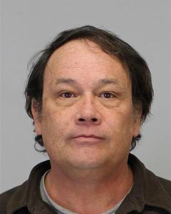 Paul Anthony Ooka a registered Sex Offender of Wyoming