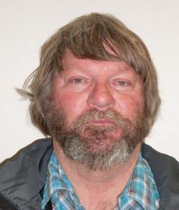 Gary Blake Schelling a registered Sex Offender of Wyoming