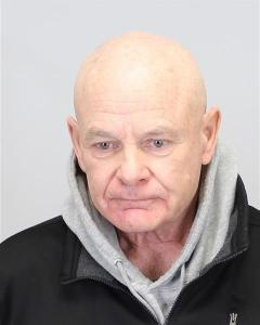 Steven A Moyer a registered Sex Offender of Wyoming
