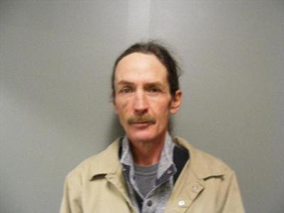 William Patrick Jordan a registered Sex Offender of Wyoming