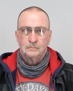 Michael Richard Heinrich a registered Sex Offender of Wyoming