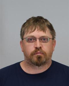 Dustin Michael Endicott a registered Sex Offender of Wyoming