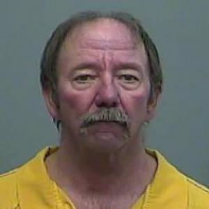 Kenneth James Huckfeldt a registered Sex Offender of Wyoming