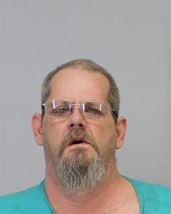 Kenneth Phillip Crashley a registered Sex Offender of Wyoming
