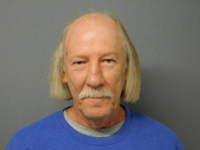 Gregory Allen Schmidt a registered Sex Offender of Wyoming