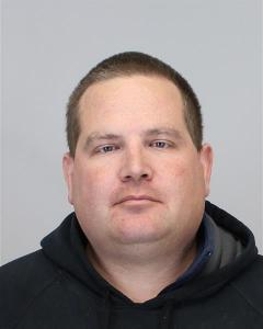 Russell Odell Stewart a registered Sex Offender of Wyoming